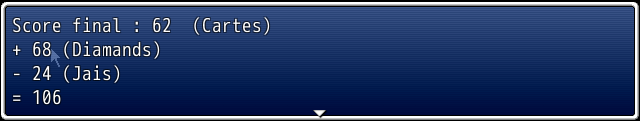 Le transmucarteur Score110