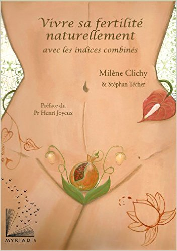 petit livre sur la contraception phyto et sur la grossesse phyto. 51n-vb11