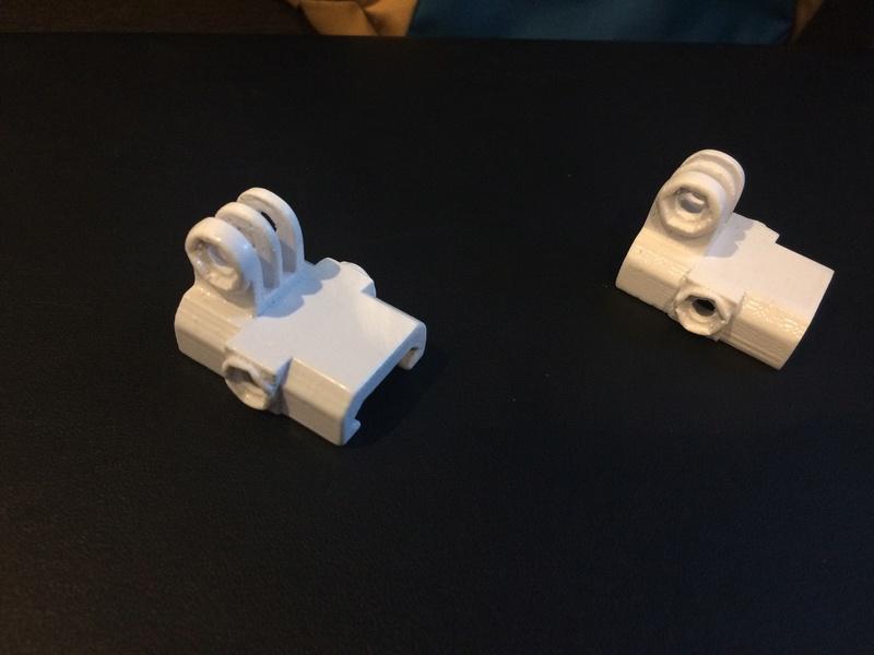 Vente de pièces 3D Img_3410