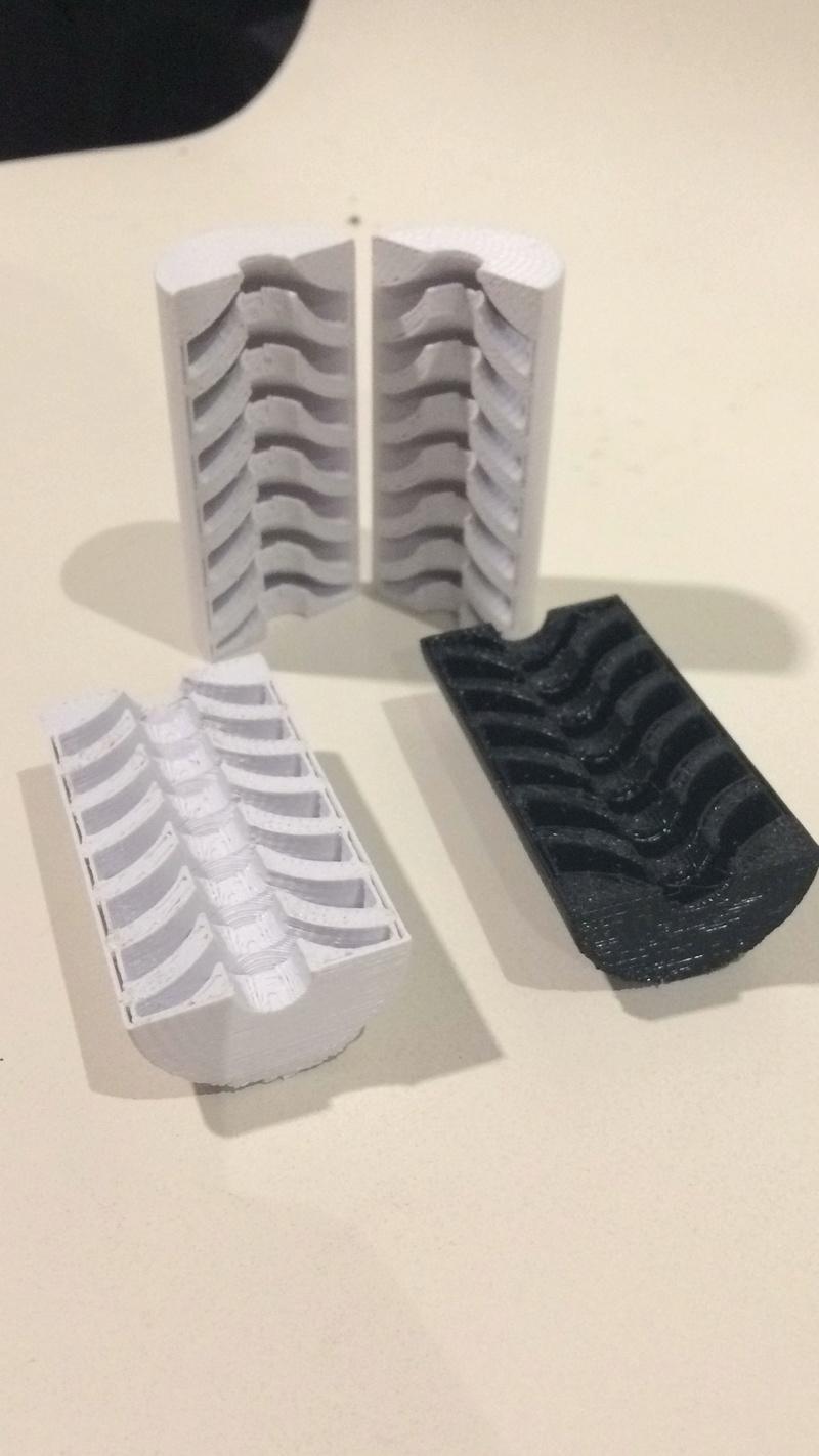 Vente de pièces 3D Img_3413
