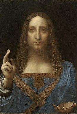 """""""Le langage des mains"""" 260px-10"""