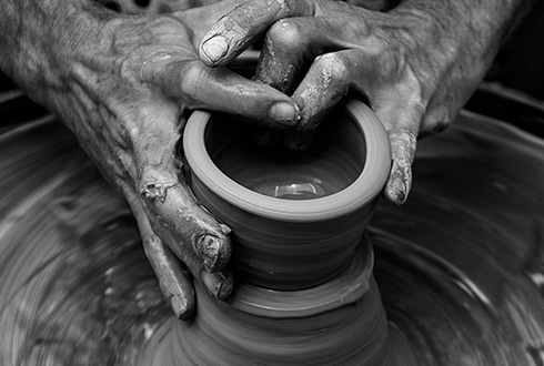 """""""Le langage des mains"""" 445f7210"""