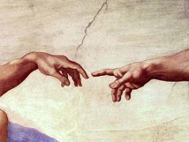 """""""Le langage des mains"""" Allian10"""