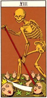 La mort (?) - Page 2 Cabbal10