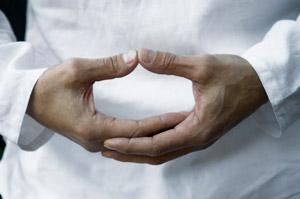 """""""Le langage des mains"""" Commen10"""