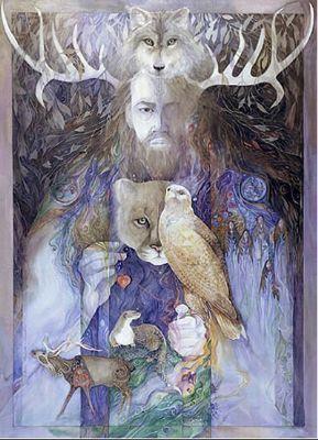 Les animaux totems Ob_1e510