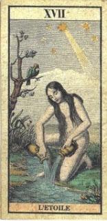 Que pensez-vous de l'ère du verseau ? - Page 2 Tarot_10