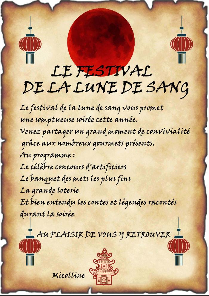 [IProposition] Le festival de la lune de sang Pachem10