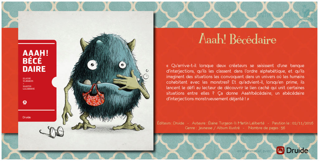 Besoin d'une fiche roman? - Page 30 Aaah_b11