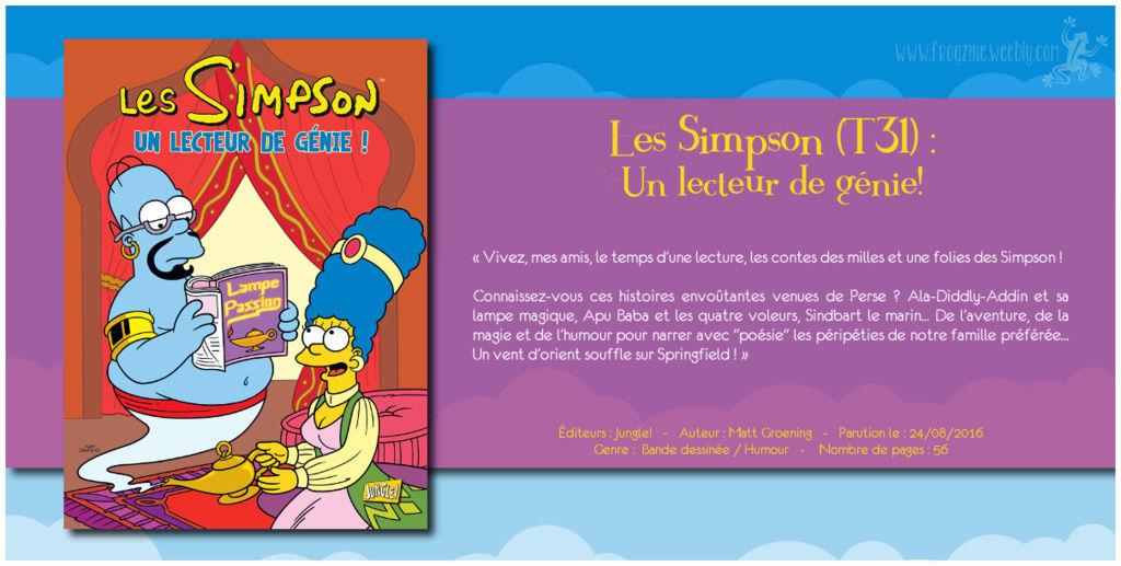 Besoin d'une fiche roman? - Page 30 Les_si10