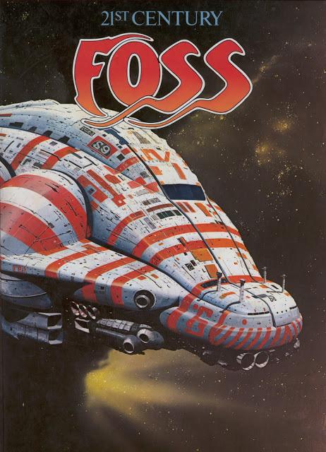 CHRIS FOSS (1946-) 01_21s10