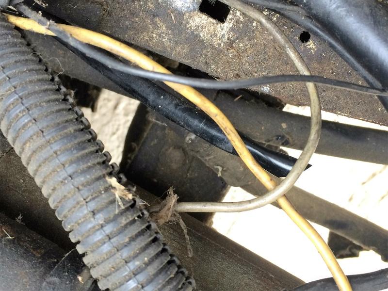 moteur renault 25 turbo d  Img_4421