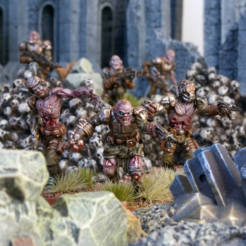 Troupes Zombies Cadiennes? Zombie10