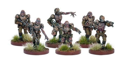 Troupes Zombies Cadiennes? Zombie11