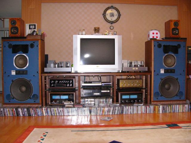 Recensione Pure Acoustics PRO838 - Pagina 15 P1130710