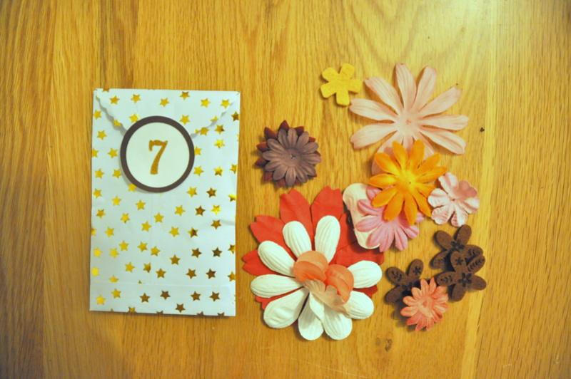 Day by day : les calendriers de Fannyseb et Flower ! Calend20