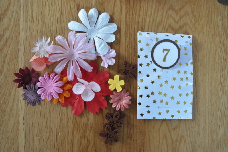 Day by day : les calendriers de Fannyseb et Flower ! Dsc_2018