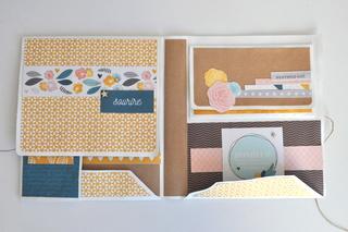la galerie de fannyseb - Page 3 Mini_a17