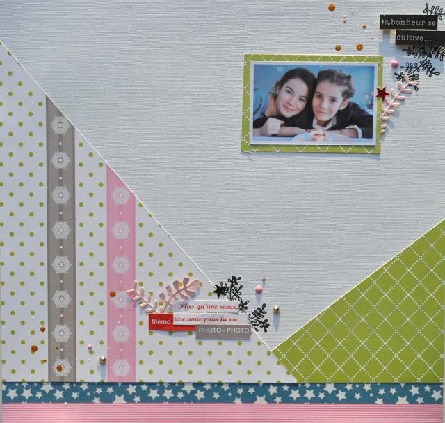 la galerie de fannyseb - Page 7 Page_l10