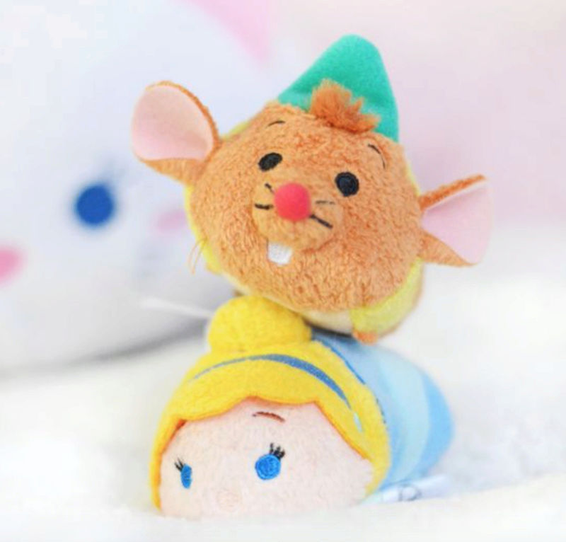 TsumTsum - Discussion Générale  Captu118