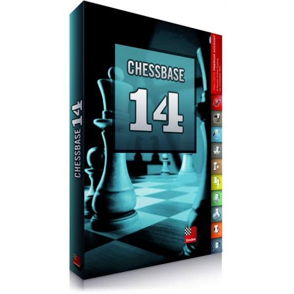 chessbase 14 64 bit activation key