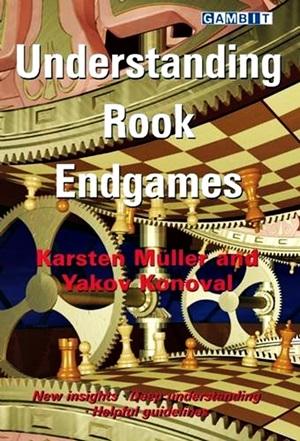 Understanding Rook Endgames_Muller_2016 51k_yl10