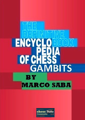 Encyclopedia Of Chess Gambits By Marco Saba Ecg_sm10