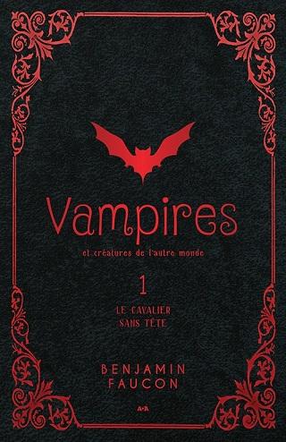 Fiches de Lecture du 12 décembre au 18 décembre 2016 Vampir10