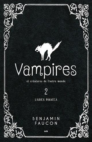 Fiches de Lecture du 12 décembre au 18 décembre 2016 Vampir11