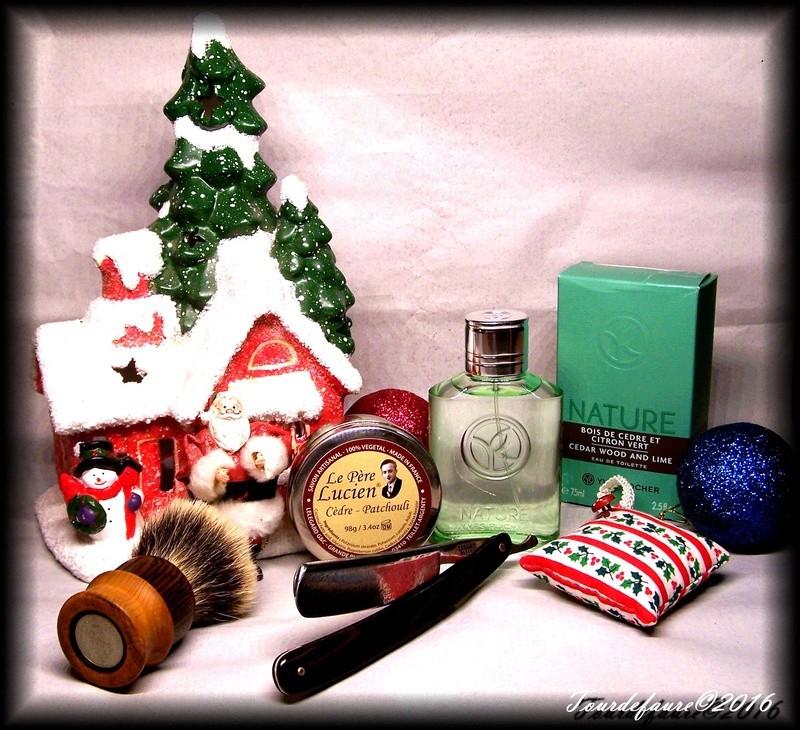Concours SOTD de Noël ! 24-25-26 Décembre. 25_12_10