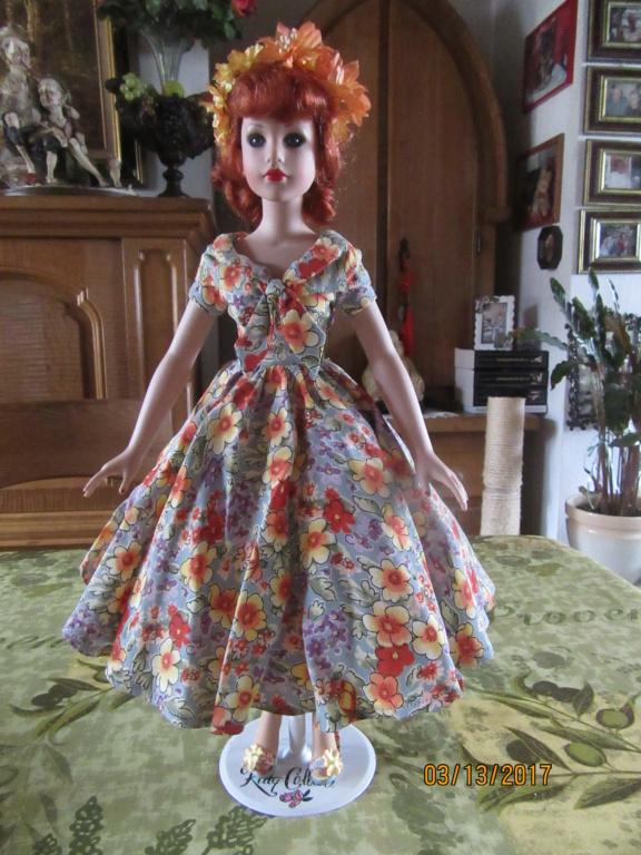 Kitty Collier.....le défilé de Miss Kitty Img_1117