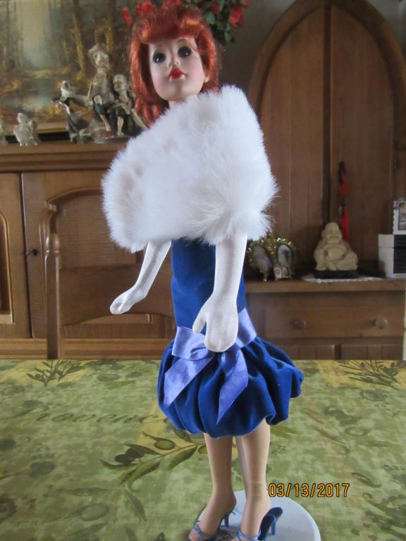 Kitty Collier.....le défilé de Miss Kitty Img_1119