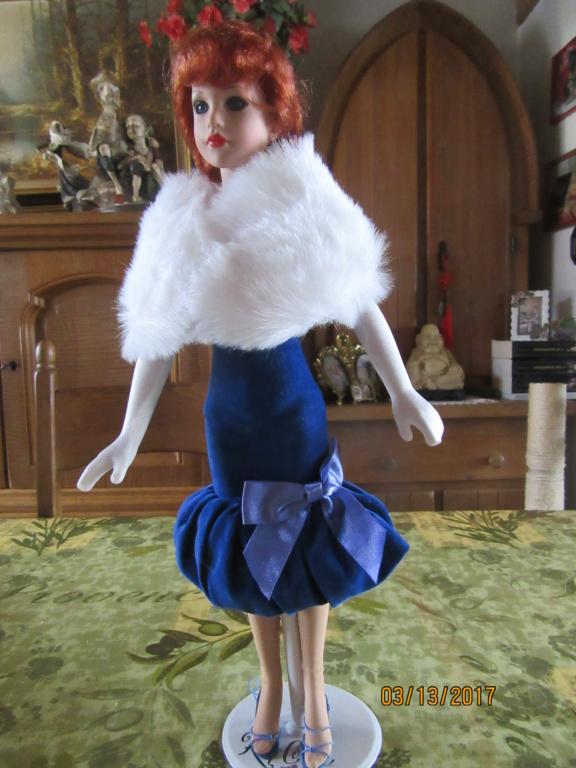 Kitty Collier.....le défilé de Miss Kitty Img_1120
