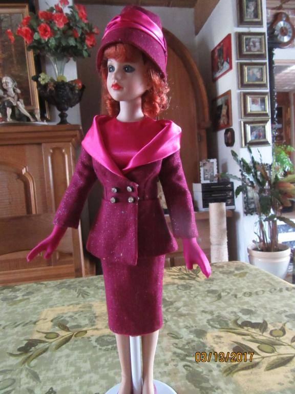 Kitty Collier.....le défilé de Miss Kitty Img_1124