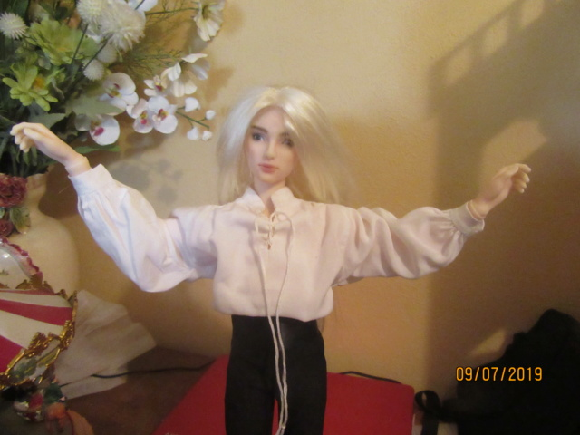 Mes Youpla Dolls: Juliette se présente - Page 5 Img_3820