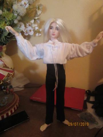 Mes Youpla Dolls: Juliette se présente - Page 5 Img_3821