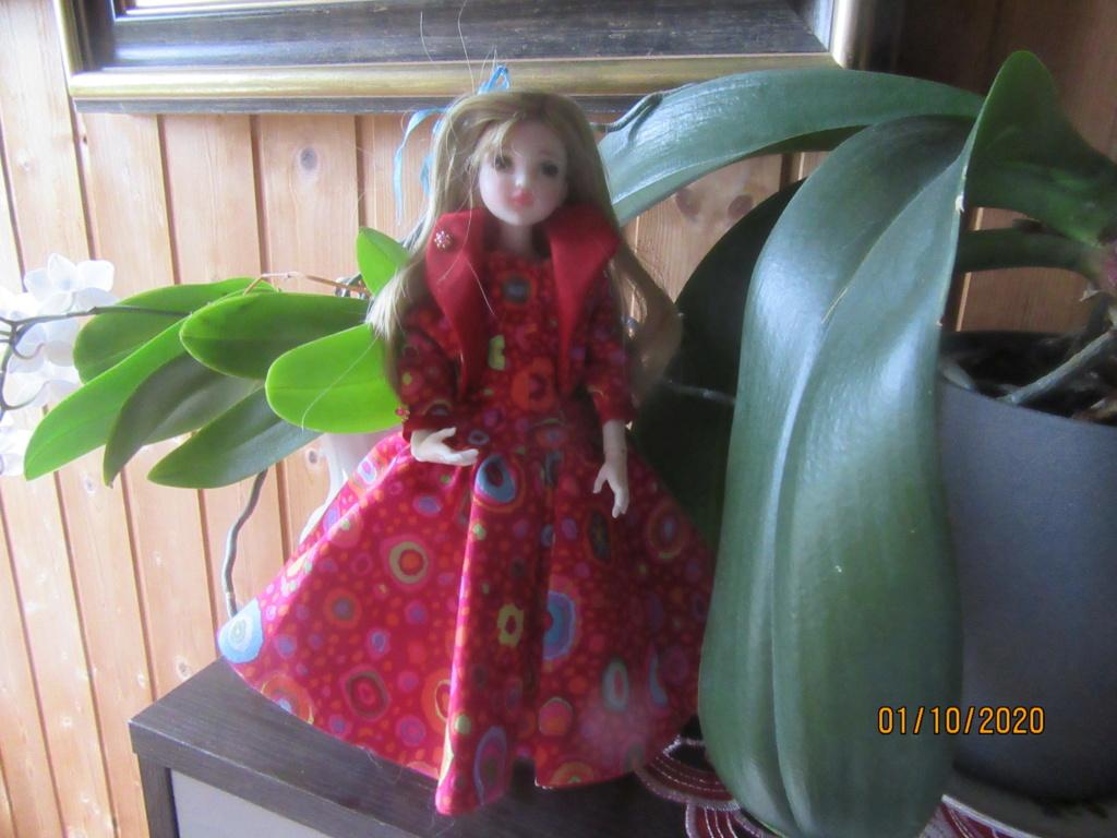 Mes Youpla Dolls: Juliette se présente - Page 7 Img_4032