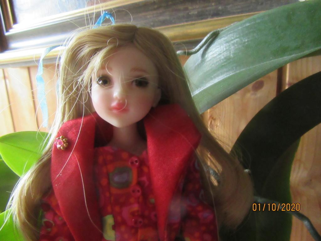 Mes Youpla Dolls: Juliette se présente - Page 7 Img_4033