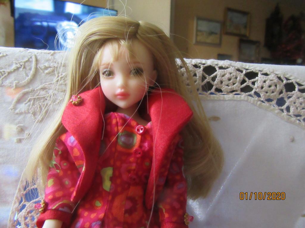 Mes Youpla Dolls: Juliette se présente - Page 7 Img_4034