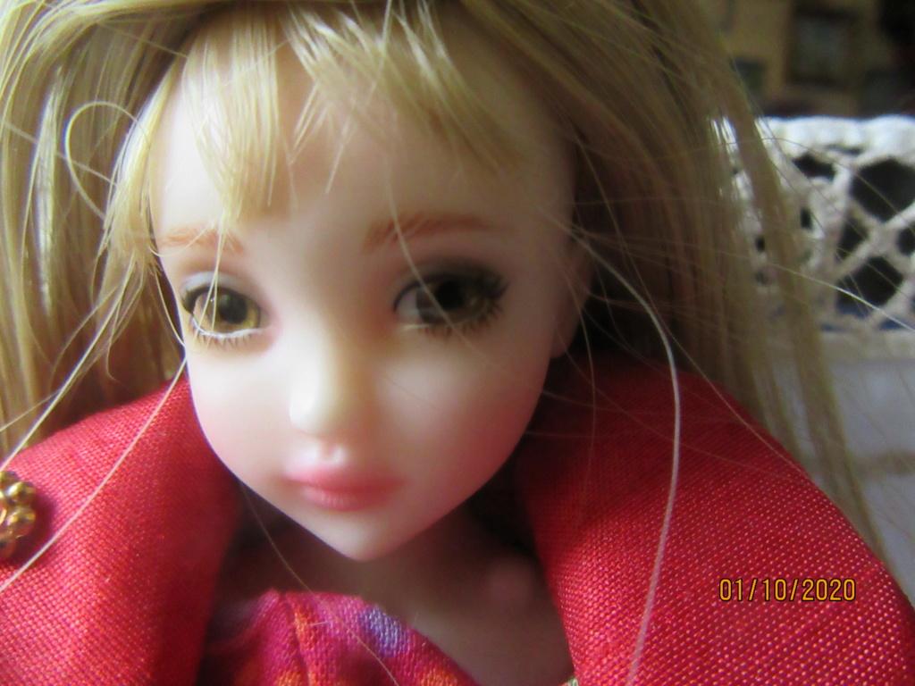 Mes Youpla Dolls: Juliette se présente - Page 7 Img_4035