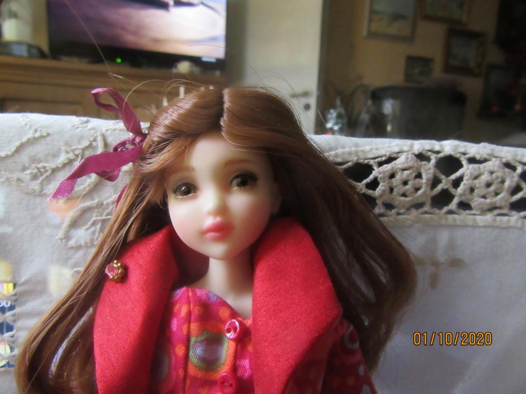Mes Youpla Dolls: Juliette se présente - Page 7 Img_4036