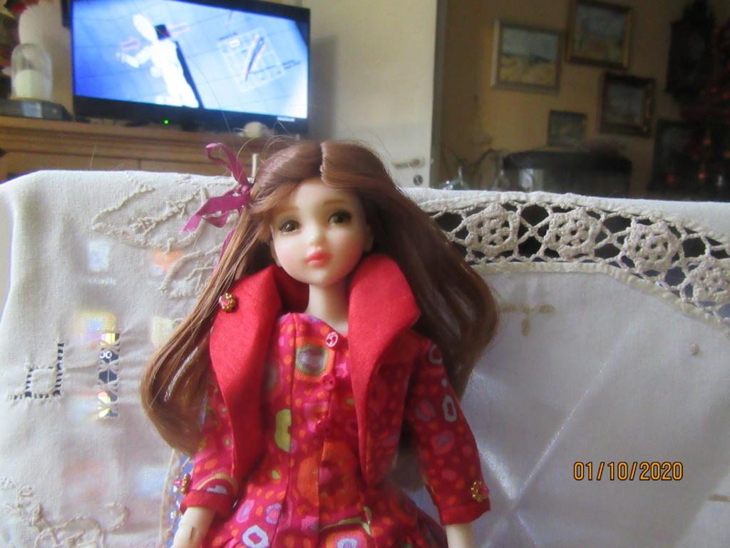 Mes Youpla Dolls: Juliette se présente - Page 7 Img_4037