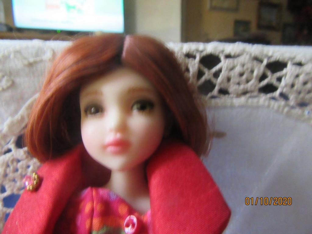 Mes Youpla Dolls: Juliette se présente - Page 7 Img_4038