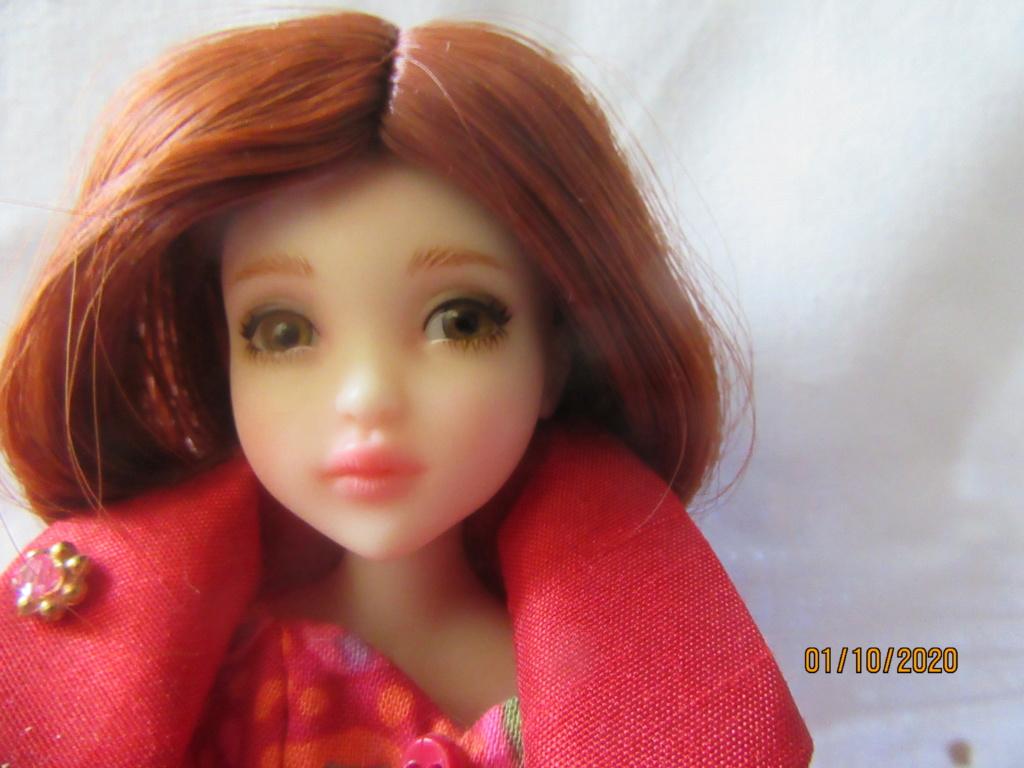 Mes Youpla Dolls: Juliette se présente - Page 7 Img_4039
