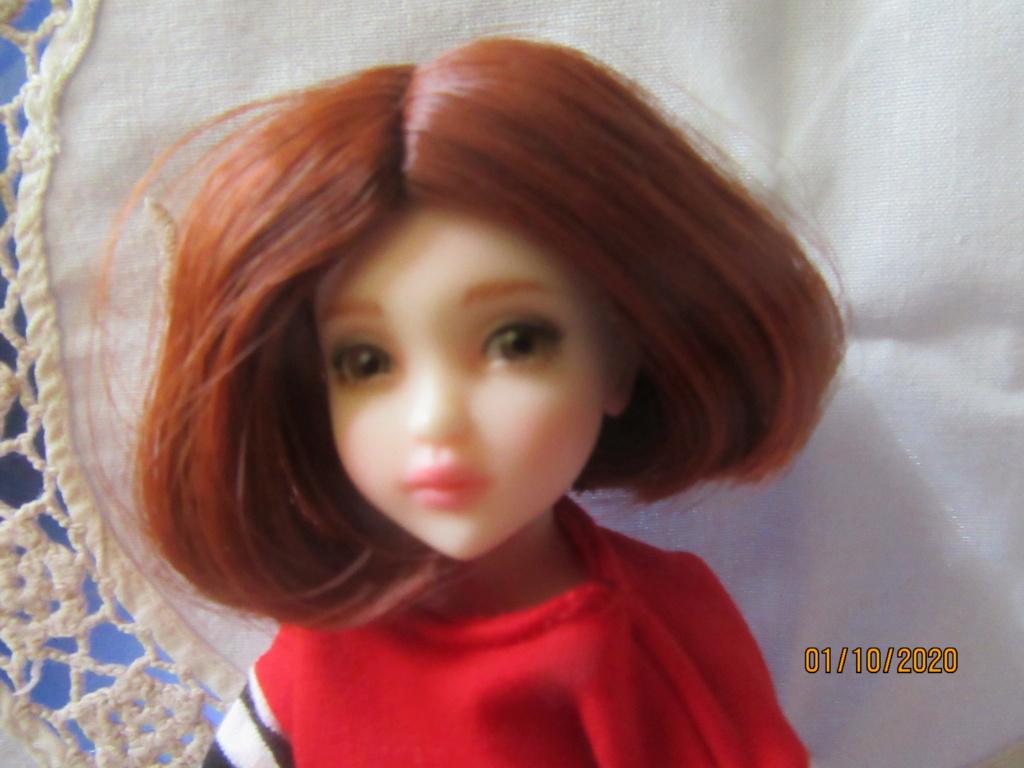 Mes Youpla Dolls: Juliette se présente - Page 7 Img_4040