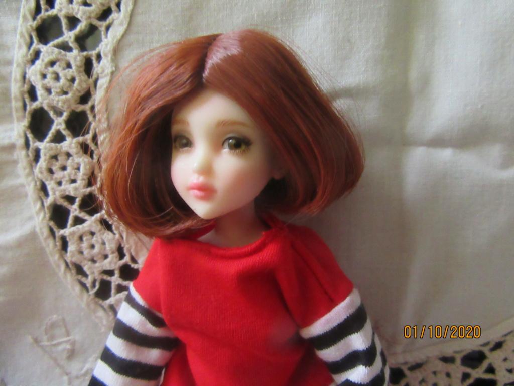 Mes Youpla Dolls: Juliette se présente - Page 7 Img_4041