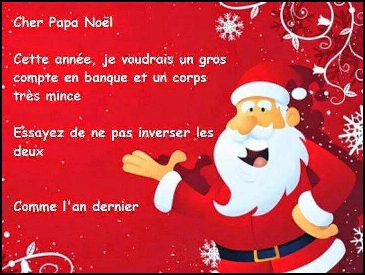 Que faites vous pour la Noël ? - Page 2 Pere_n10