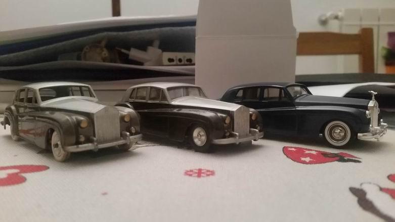 "Solido ""Demontable"" Rolls Royce Silver Cloud  Rolls_19"