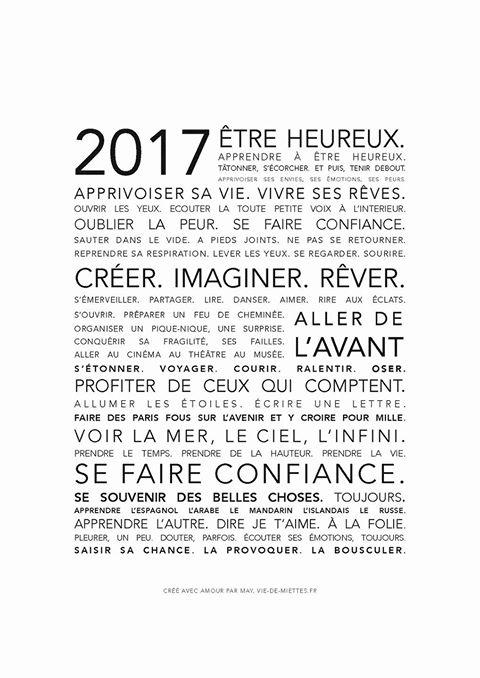 Meilleurs voeux 2017 ! 15774710