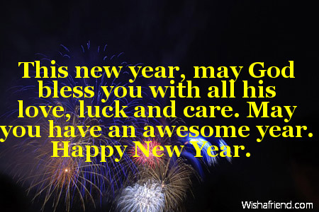 Happy New Year Everyone!!! 6937-n10